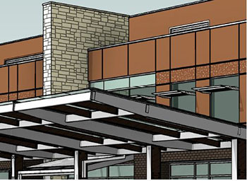 How to Quickly Enhance 3D Views in Revit » HMN Architects : HMN