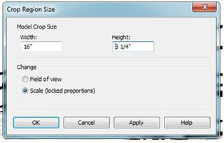 How to Quickly Enhance 3D Views in Revit » HMN Architects