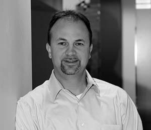 Will Chmylak joins HMN Architects