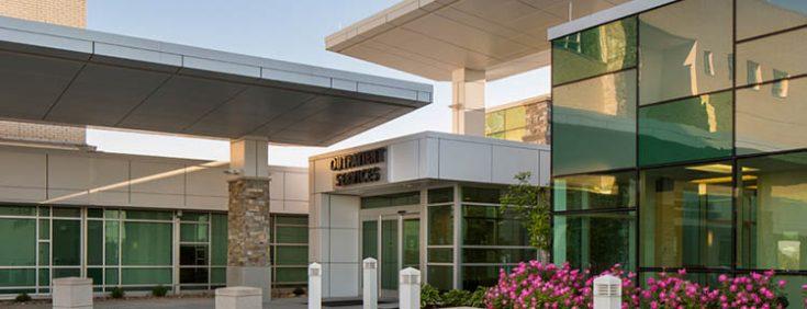 WMMC Hospital