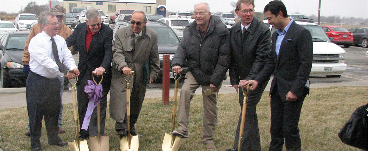 CRMC-Groundbreaking-Ceremony