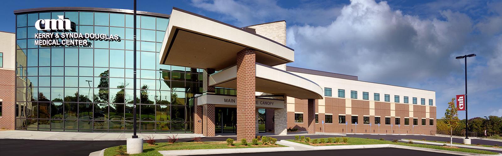 HMN Architects