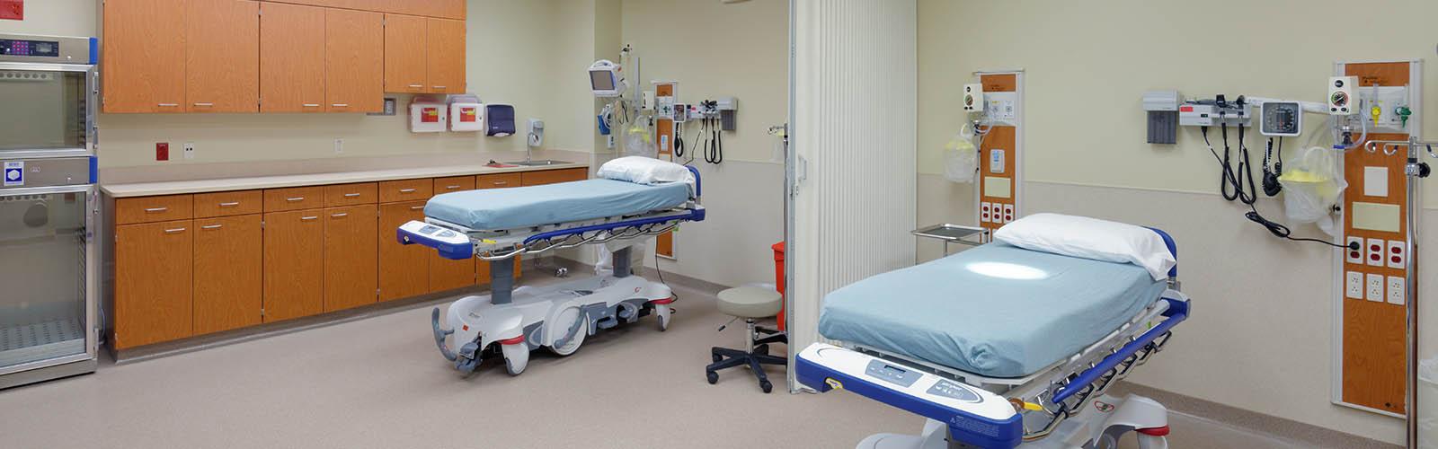 Texas County Memorial Hospital 3